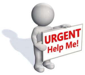 wcs-urget-help-pic