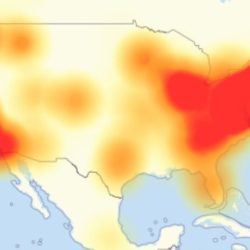 ddos-attack-map