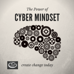 Cyber Mindset