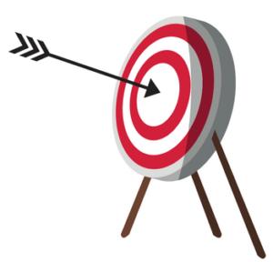 Partner Target