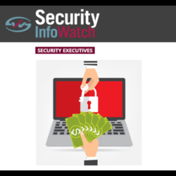 SecurityInfoWatch