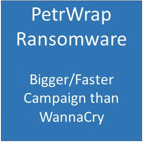 PetrWrap