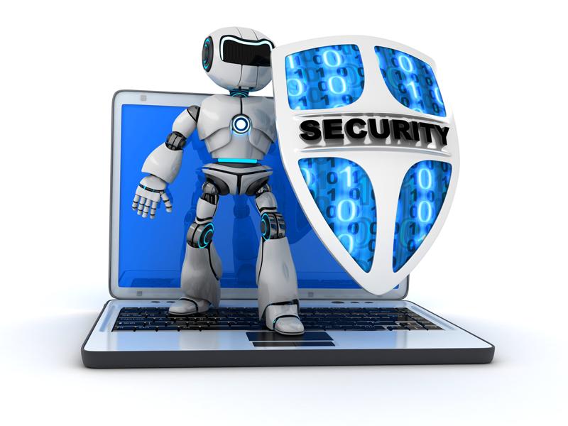 Application Control Prevent Ransomware White Cloud