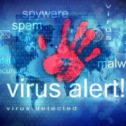 Malware Prevention vs Antivirus